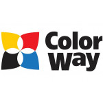 ColorWay