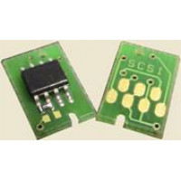 Чип SCSI-7pin