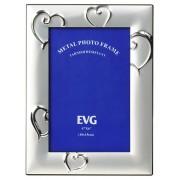 Рамка EVG 10x15 ASS29