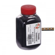 Тонер+чип Samsung CLP-310/315/3175 (тонер АНК, чип АНК 1502402) (45г Black)