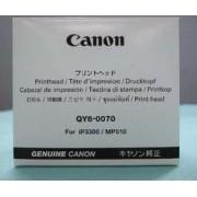 Печатающая головка Canon QY6-0070
