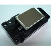 Печатающая головка Epson F166000