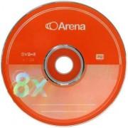 Диск Arena DVD-R 4,7GB 120min 8х (100)