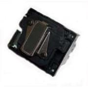 Печатающая головка Epson F168020/F168000
