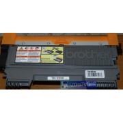 Заправка картриджа Brother HL-2132R/DCP-7057R, TN-2090, Setup / Стартовый, 1,2K