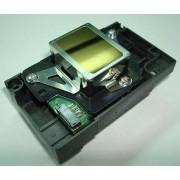 Печатающая головка Epson F173040
