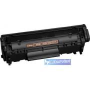 Заправка картриджа Canon MF4010/MF4018/MF4270/MF4340D, FX-10, 2K