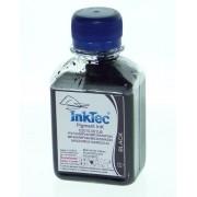 Чернила InkTec C2010-100MB Black Pigment для Canon (100мл.)
