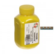 Тонер+чип  Samsung CLP-310/315/3175 (тонер АНК, чип АНК 1502408) (45г Yellow)