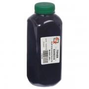 Тонер Samsung CLP-310/315/3170/3175 (АНК 330985) (Black 45г )