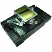Печатающая головка Epson F173050