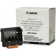 Печатающая головка Canon QY6-0075