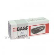 Картридж тонерный BASF для HP LJ P1102/M1132/M1212, Canon 725 аналог CE285A (B285)