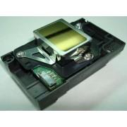 Печатающая головка Epson F173070