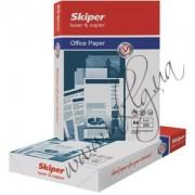 Бумага Skiper 80г/м кв, А4, 100л.