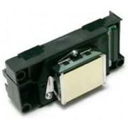 Печатающая головка Epson F138030