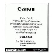 Печатающая головка Canon QY6-0044.