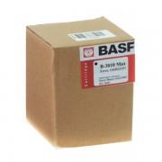 Картридж тонерный BASF для Xerox Phaser 3010/3040/WC 3045 аналог 106R02183 (WWMID-69972) Max