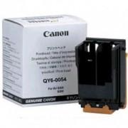 Печатающая головка Canon QY6-0054