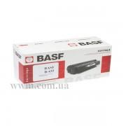 Картридж тонерный универсальный BASF для HP LJ P1005/P1006, Canon 712 аналог CB435A (B435)