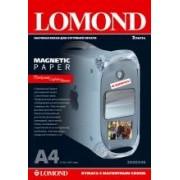 LOMOND Magnetic Paper, glossy– материал для изготовления магнитн