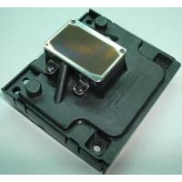 Печатающая головка Epson F181010
