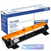 Заправка картриджа Brother HL 1202R /DCP 1602/10/12, TN 1095