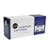 Картридж HP LJ Pro P1566/P1606dn/M1536dnf (NetProduct) NEW CE278A, 2,1К ( 728 )