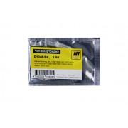 Чип Hi-Black к картриджу Samsung ML-1660/1665/SCX-3200 (MLT-D104S), Bk, 1,5K