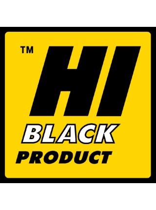 Hi-Black