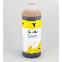 Чернила InkTec E0010 Yellow (1000г.)