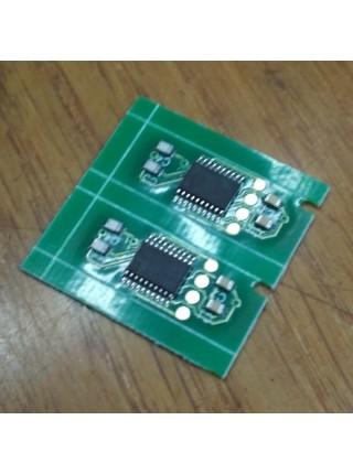 Авто чип для Pantum PC-211  PC-213 RB ДЛЯ ПРИНТЕРА PANTUM M6500, M6500N, M6500NW, M6500W, M6550, M6550NW, M6557W, M6600N, P2200, P2207, P2500W, P2507