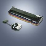 Комплектующие для лазерных принтеров