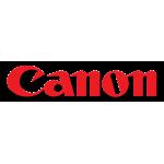 Canon Original