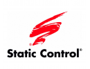 Static Control