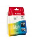 Набор картриджей Canon PG-440/CL-441 Multi Pack (O)