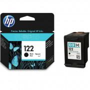 Картридж №122 HP  DJ 1050/2050/2050S, (O) CH561HE Bk