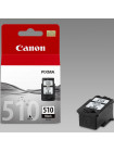 Картридж Canon PG-510 Black Pixma MP260 (2970B007) (O)