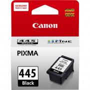 Картридж Canon PG-445 Black Pixma MG2440/MG2450 (O)