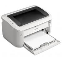 Лазерный принтер Canon i-SENSYS LBP6030B, A4, 600x600 т/д, 18 стр/мин, USB 2.0