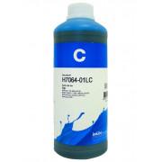 Чернила InkTec H7064 Cyan  для HP  (1000г.) (ОРИГ.ФАСОВКА)