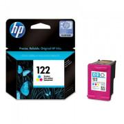Картридж №122 HP  DJ 1050/2050/2050S, (O) CH564HE, Colorr