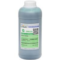Чернила водорастворимые DCTec Pro7900 EverNew Green (зеленый) 1000 мл