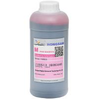 Чернила водорастворимые DCTec Pro7900 EverNew Vivid Magenta (насыщенный пурпурный) 1000 мл