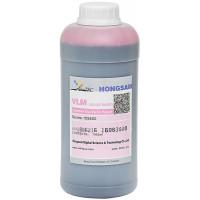 Чернила водорастворимые DCTec Pro7900 EverNew Vivid Light Magenta (яркий светло-пурпурный) 1000 мл