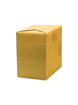 Фотобумага JETPRINT матовая, 10*15, 230гр. 500 л. Эконом-класс