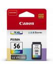 Картридж Canon CL-56  Pixma E404/414/464/474/484 9064B001 (O)